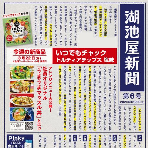湖池屋新聞第6号_top.jpg